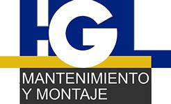 Grupo HGL